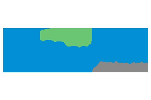 Accountant Bridge