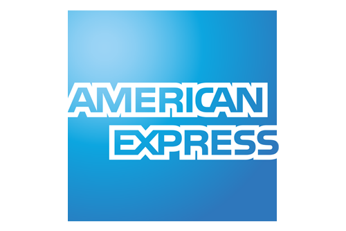 Merchant Financing by American Express