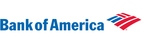 Small Business Checking by Bank of America