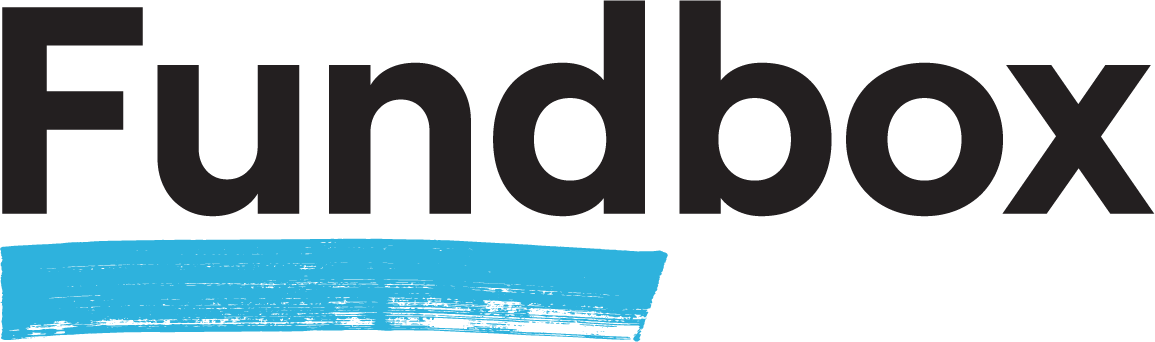 Invoice Financing by Fundbox