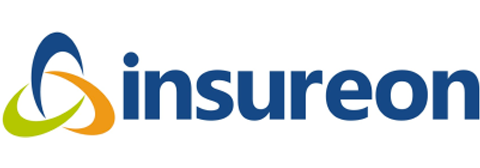 Business Insurance Quotes by Insureon