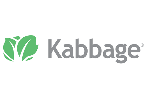 Line of Credit by Kabbage
