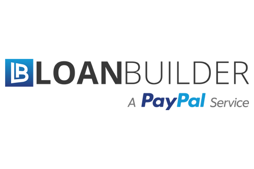 Short-Term Loan through Swift Financial and PayPal