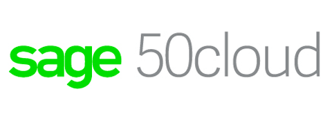 Online Accounting Software by Sage 50cloud