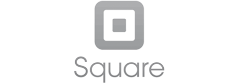 Credit Card Processing & Business Solutions by Square