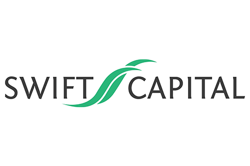 Business Cash Advance by Swift Capital