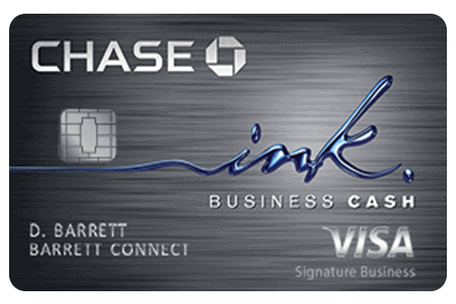 Do business credit cards report to personal credit nav ink business cash credit card reheart Choice Image
