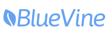 Line of Credit by BlueVine