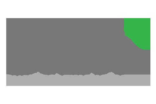 Business Cash Advance by Bizfi