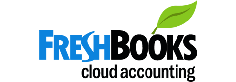 FreshBooks: Small Business Cloud Accounting Software