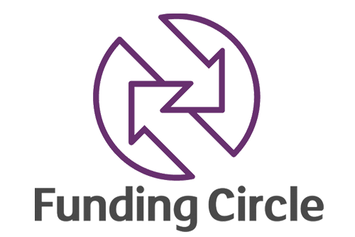Intermediate-Term Loan by Funding Circle